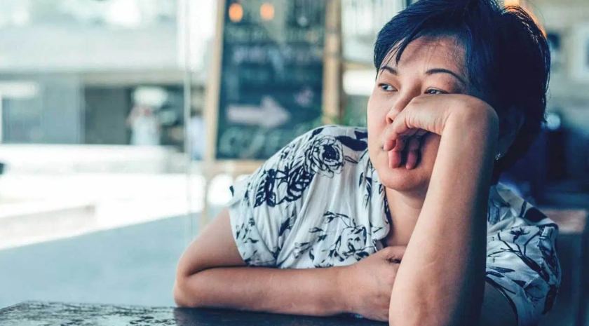 What to Do When You're Tired of Type 2 Diabetes