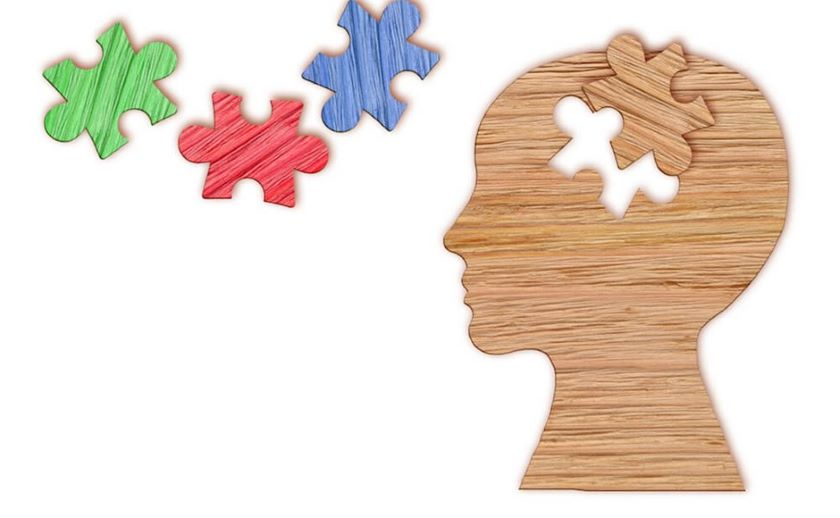How Investing in Mental Health Can Make for a Better Workplace